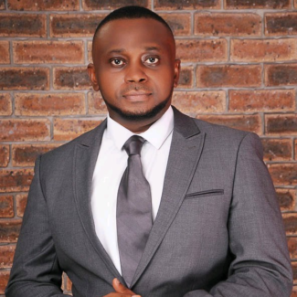 Profile picture of Chukwuma Anyanwu